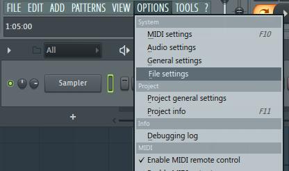 1-options-file-settings-2