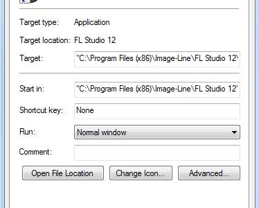 Inštalácia VST plugin -ov vo Windows