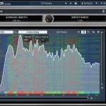 Spektrálny analyzér