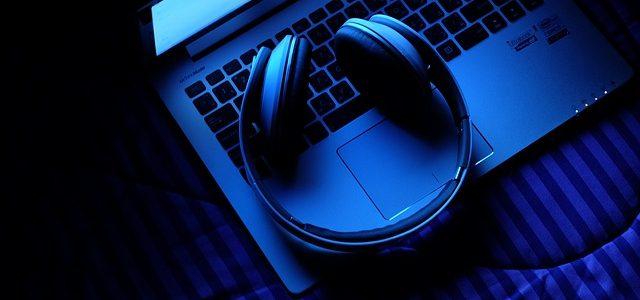 Vyberáš PC alebo LAPTOP na nahrávanie, produkciu, mix a mastering?