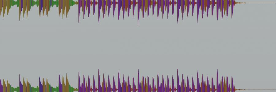 Ako poslať nahrávku na Mastering